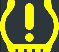 What is a TPMS? Why Do You Need One For Your RV?