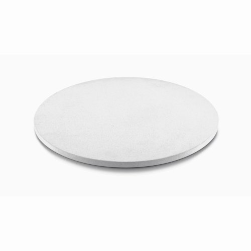 Breville 13-Inch Pizza Stone - Perfect for RV Ovens