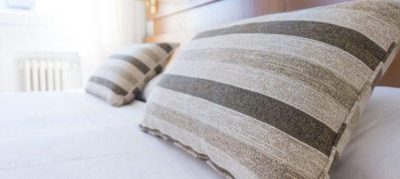 best rv mattress comparison