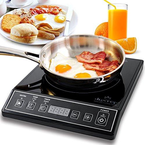 Rv Kitchen Supplies: Top 10 Best RV Kitchen Gadgets And Accessories You Must Have
